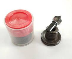 Клапан нагнетательный ТНВД Т-130 67.218-СП