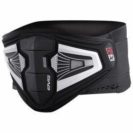 Пояса защитные для мотоциклиста