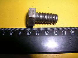 Болт карданный К-700 (малый) в сборе 700.22.00.014
