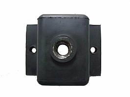 Амортизатор КПП К-700 (АКСС-220М) 700.00.17.170