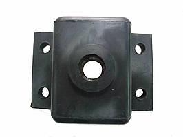 Амортизатор двигателя К-700 (АКСС-400М) 700.00.10.020