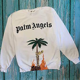 Свитшот Palm Angels (Размер XL)
