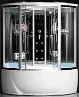 Гидробокс Atlantis  135x135х225см