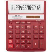 Калькулятор Brilliant BS-777RD (BS-777XRD)