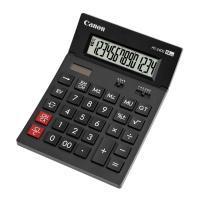 Калькулятор Canon AS-2400 (4585B001AA)