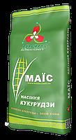 Насіння кукурудзи ДМС 3709 ФАО 370   Маїс