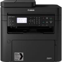 Многофункциональное устройство Canon i-SENSYS MF264dw c Wi-Fi (2925C01