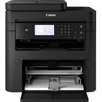 Многофункциональное устройство Canon i-SENSYS MF264dw c Wi-Fi (2925C01 3