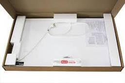Нагревательная панель СТН 700 Вт.Бесплатная доставка!, фото 3