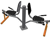 Флекс тренажер для ног