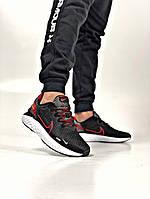 Кроссовки мужские Nike Legend React 3 Run Fearless. , фото 1