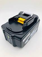 Аккумулятор для электроинструмента Makita BL1840, (Li-ion 18V 4.0Ah)