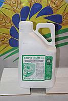 Евро-Ланг, 5л (аналог Пивота ) - гербицид (имaзeтaпиp 100 г/л + биoaктивaтop NN-21), Нертус