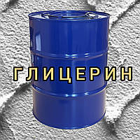ГЛИЦЕРИН, 50кг
