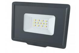 LED прожектор Premium 10W 6500К