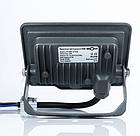 LED прожектор Premium 10W 6500К, фото 2