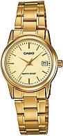 Часы CASIO LTP-V002G-9AUDF