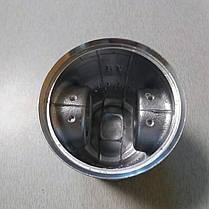 Поршень Ø90 мм двигателя DL190-12, фото 2