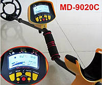 Металлоискатель металлошукач металоискатель  Discovery  MD-9020C (копия аськи  ACE 250)гаран 24 Ме-ца! 231714