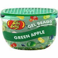 Освежитель воздуха Jelly Belly Green Apple 150 g
