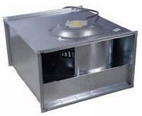 Канальный Вентилятор SVF 50-25, фото 1