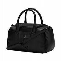 Женская сумка Puma Ferrari Ls Handbag (Артикул: 07586201), фото 1