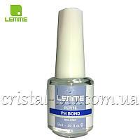 Lemme Prep pH Bond (дегидратор) 9 мл