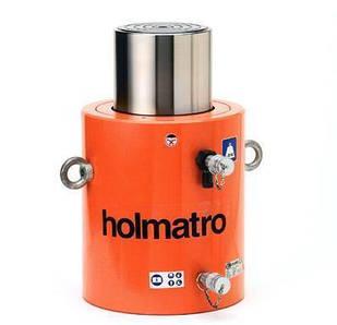 Домкрат двухходовой HJ300H15 HOLMATRO