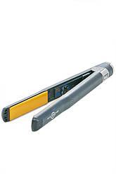 Suntachi Щипцы для волос Керамические платы Механический регулятор AT 01S  Код 20077