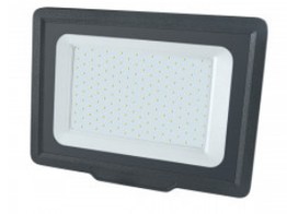 LED прожектор Premium 150W 6500К