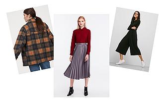 Что носить весной и летом 2020: собираем модный и стильный гардероб