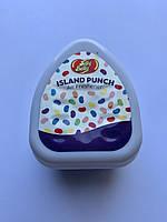 Освежитель воздуха Jelly Belly Island Punch 50 g