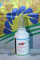 Инсектицид Канонир, 0,5кг - СИСТЕМНЫЙ инсектицид (имидаклоприд 700 г/кг). АХТ