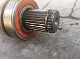 Промвал правого привода Mazda 6 GG 2002-2005г.в.  2.0 CDI 415мм 28 x 30 RF5C, фото 5