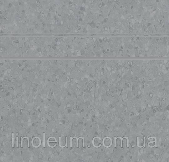 Sphera element 50005 dark neutral grey
