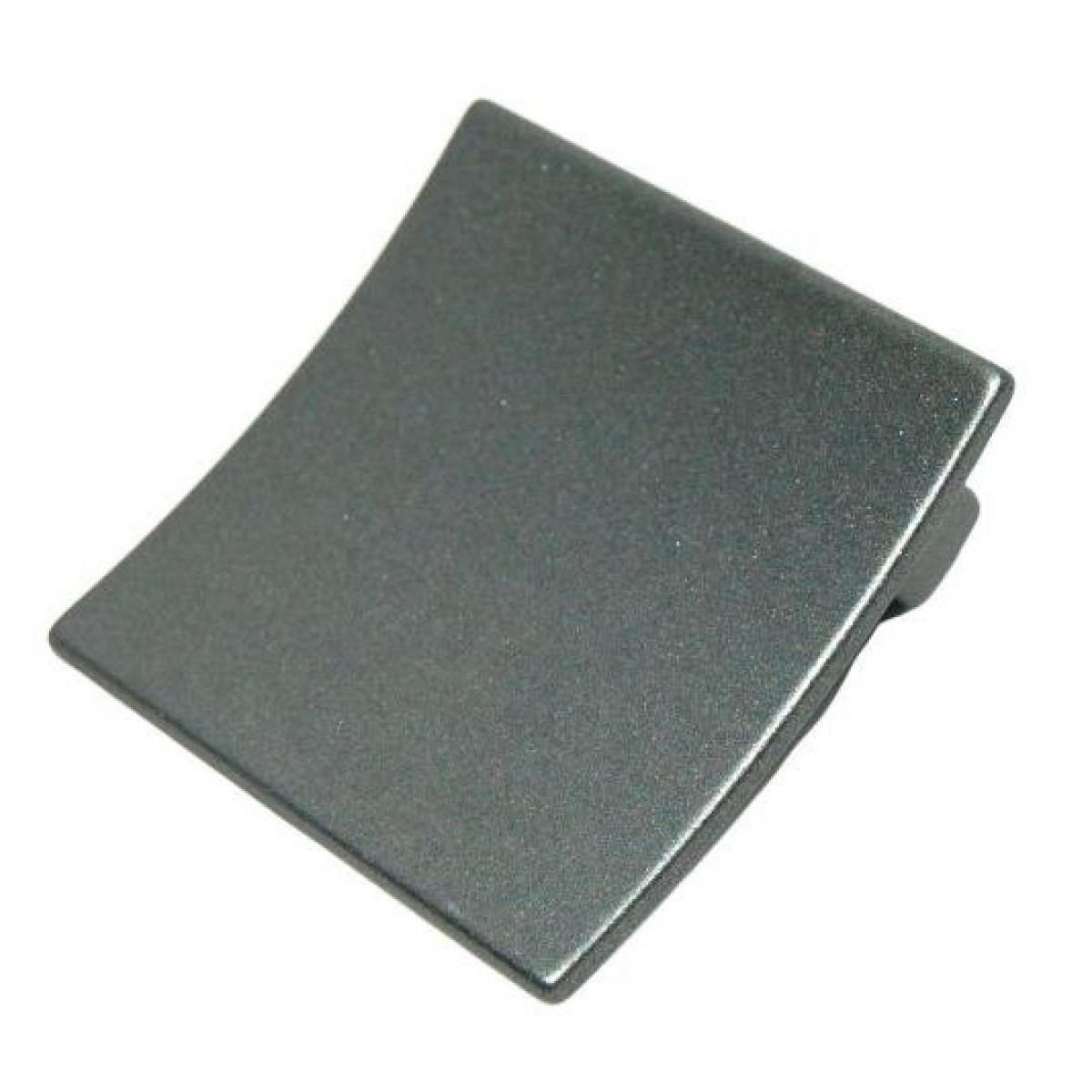 Ручка мебельная Ozkardesler 5596-094 32мм IPEK Антрацит
