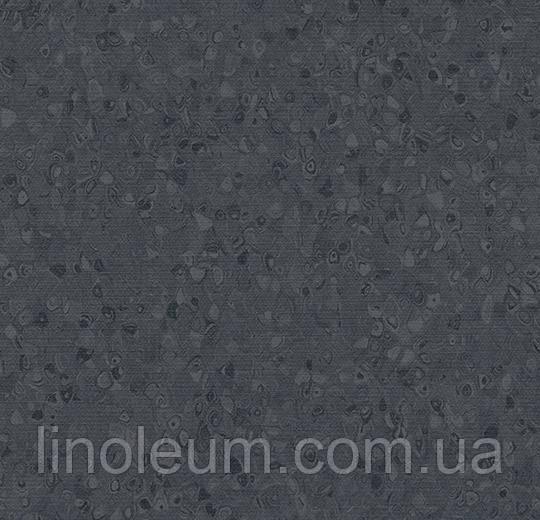 Sphera element 50011 steel