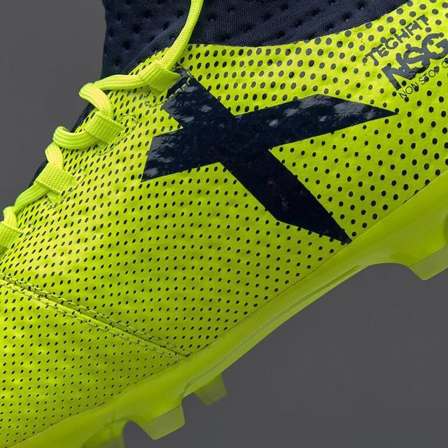 detskie-futbolnye-butsy-adidas-x-9q8w011