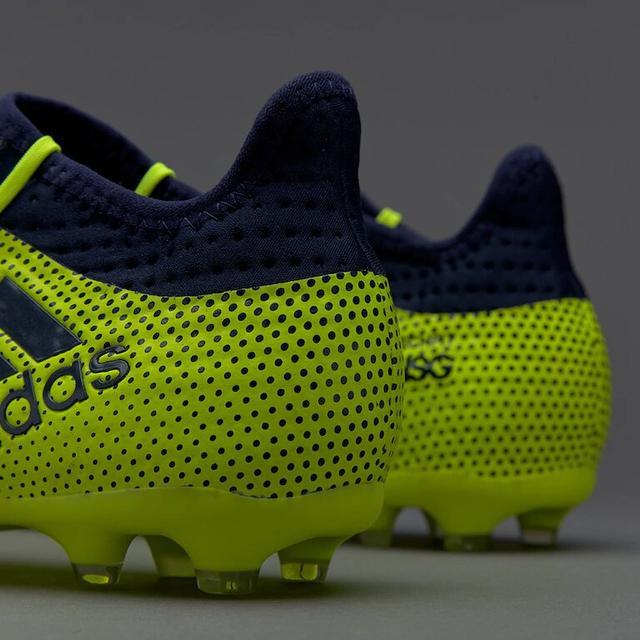 detskie-futbolnye-butsy-adidas-x-98w7w611