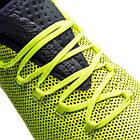 Детские футбольные бутсы Adidas X 16.1 FG J.  Оригинал. Eur 35(21.5cm)., фото 3