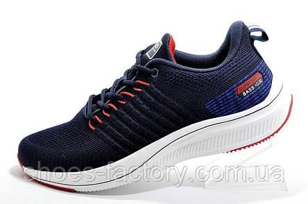 Беговые кроссовки Baas 2020, Летние, фото 2