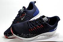 Беговые кроссовки Baas 2020, Летние, фото 3