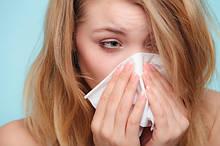 Профилактика вирусной инфекции