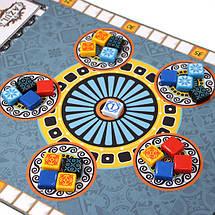Аксессуар Azul Playmat (Неопреновый игровой коврик для игры Azul), фото 3