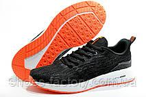 Мужские кроссовки Baas 2020, (Бас), фото 3