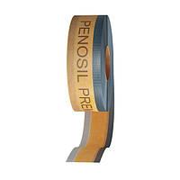 PENOSIL Premium Sealing Tape Internal паронепроницаемая крепежная лента, внутренняя, 70мм