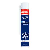 PENOSIL Монтажная пена Premium Foam 750 ml Winter