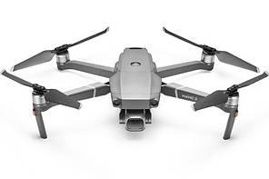 Квадрокоптер DJI Mavic 2 Pro CP.MA.00000013.01