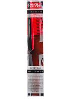 Расческа Tangle Teezer Back-Combing Hairbrush