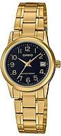 Часы CASIO LTP-V002G-1BUDF